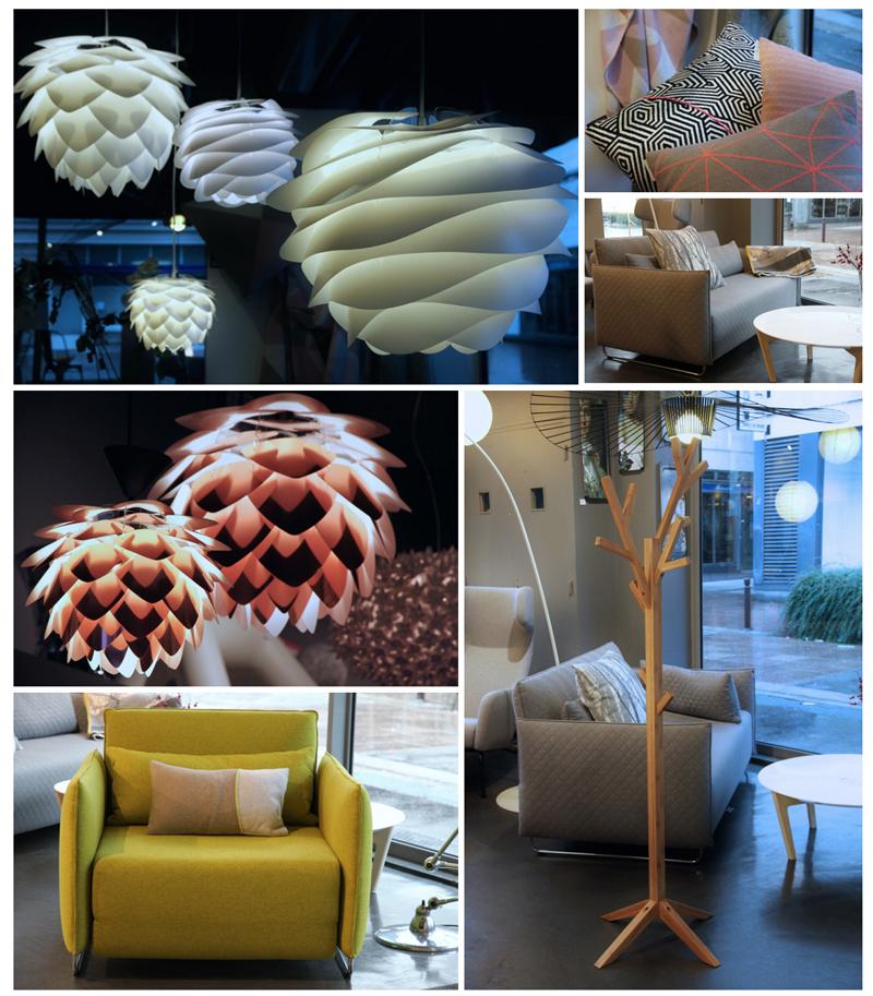 la s lection d co okxo le buzz de rouen. Black Bedroom Furniture Sets. Home Design Ideas