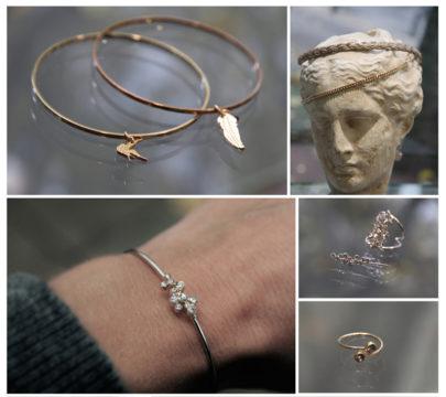 Bijoux Les Jolies Choses
