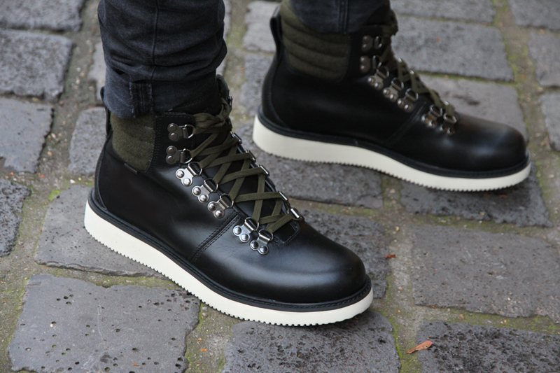 chaussures timberland homme hiver 2015 le buzz de rouen. Black Bedroom Furniture Sets. Home Design Ideas