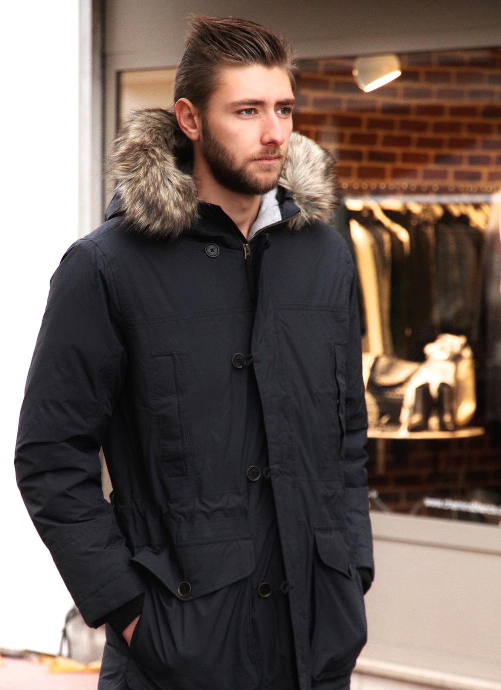 timberland manteau acheter flotte shox nike. Black Bedroom Furniture Sets. Home Design Ideas