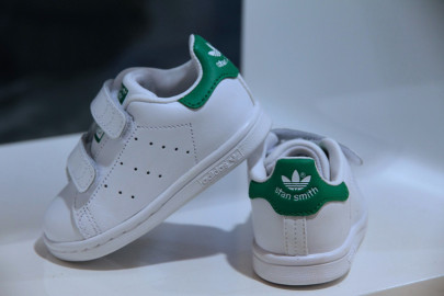Les Stan Smith Kid's
