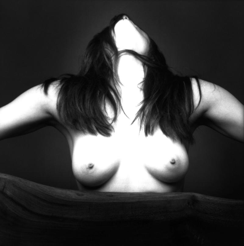 photographie-Nus-Blancs-Patrice-Bouvier