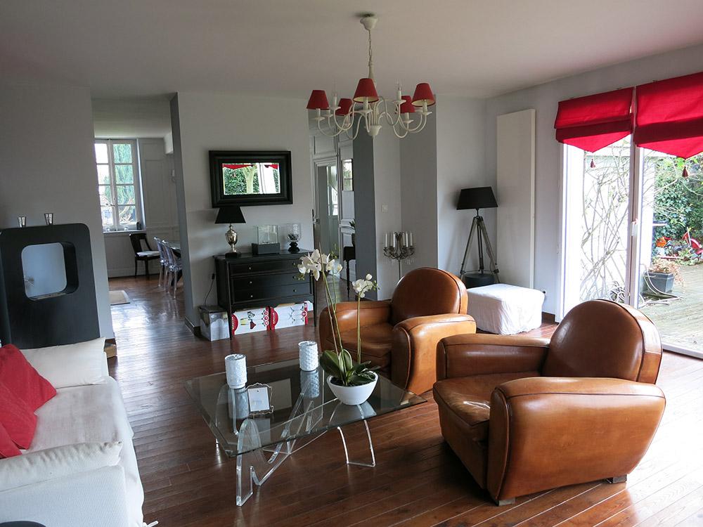 s lection annonces immobili res 3 le buzz de rouen. Black Bedroom Furniture Sets. Home Design Ideas