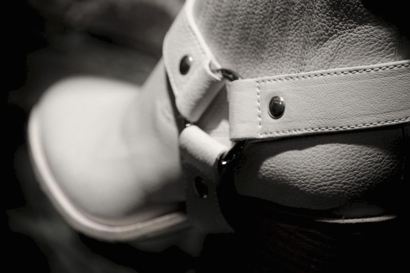 boot-Demy-strap-musatng-Free-Lance