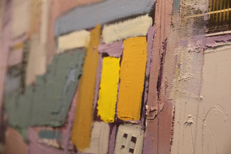 peinture-francis-lhuillier
