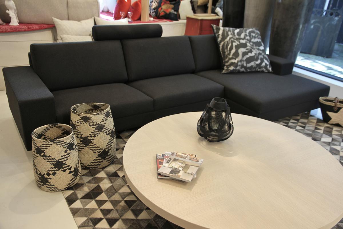 le bon plan d co le buzz de rouen. Black Bedroom Furniture Sets. Home Design Ideas