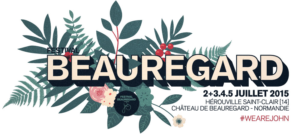 festival-beauregard