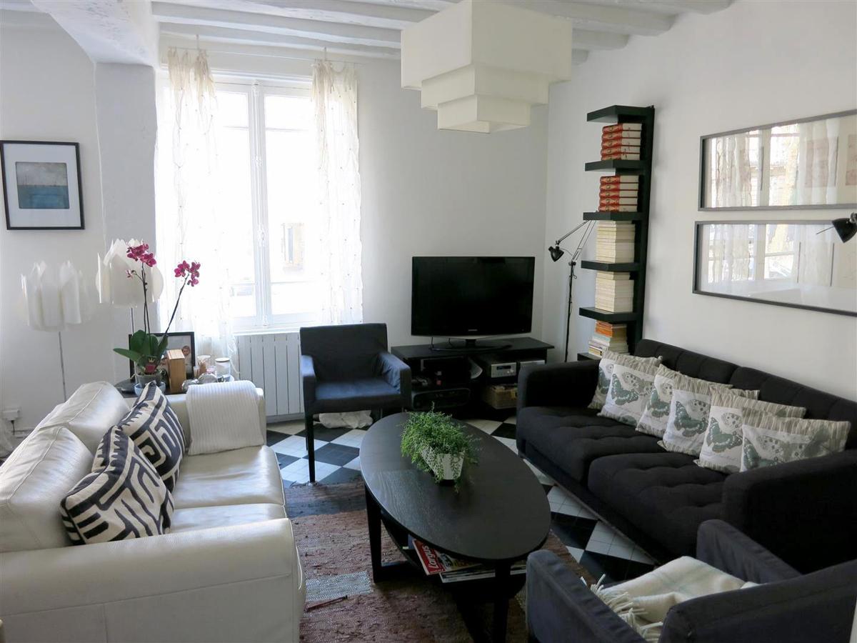 s lection annonces immobili res 6 le buzz de rouen. Black Bedroom Furniture Sets. Home Design Ideas