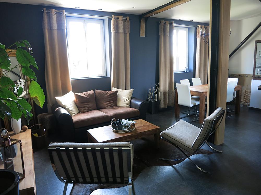 les annonces immobili res 7 le buzz de rouen. Black Bedroom Furniture Sets. Home Design Ideas