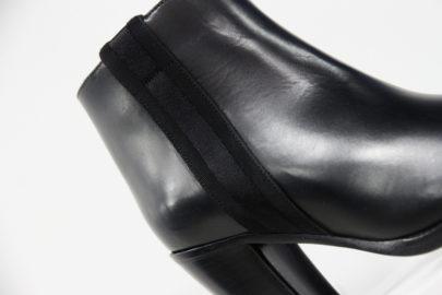 La Boot Smoking Sartore, New It