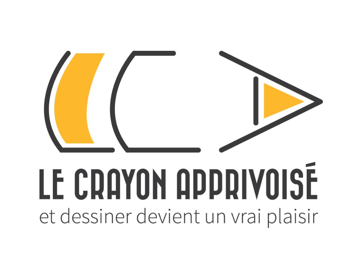 Stages de Dessin , Le Crayon Apprivoisé