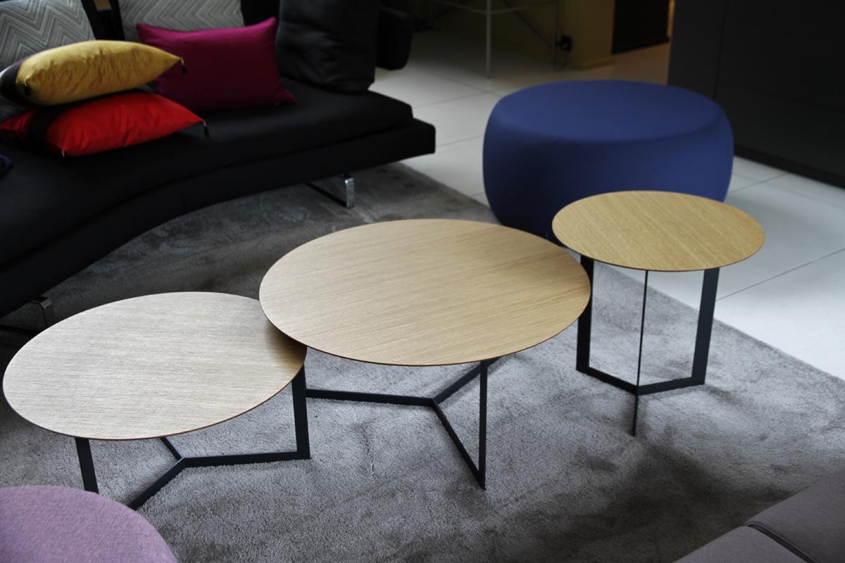 La s lection design villa le carr le buzz de rouen for B et b italia