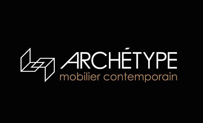 Archétype Mobilier Contemporain, nouvelle image