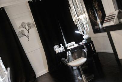Les RDV Beauté du Salon Veronick Pruvot