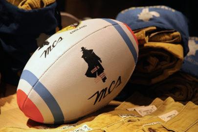 L'Offre Rugby chez MCS
