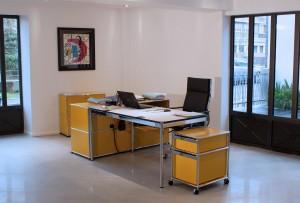 bureau le buzz de rouen. Black Bedroom Furniture Sets. Home Design Ideas