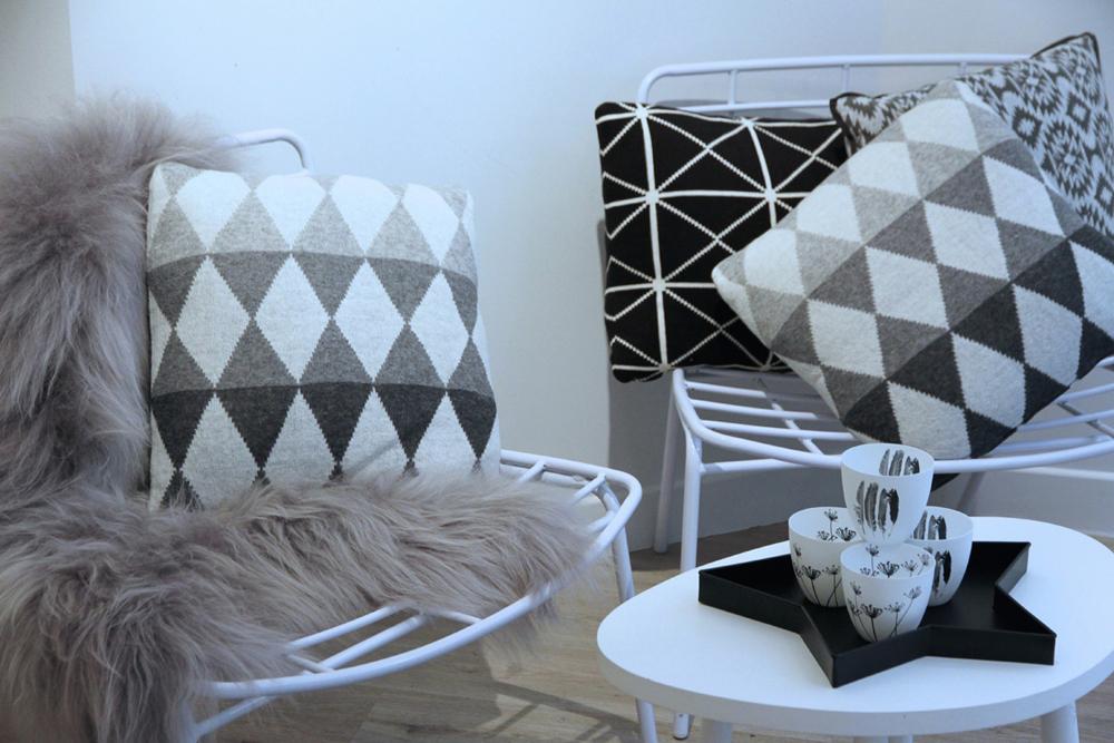 deco boutique capsule le buzz de rouen. Black Bedroom Furniture Sets. Home Design Ideas