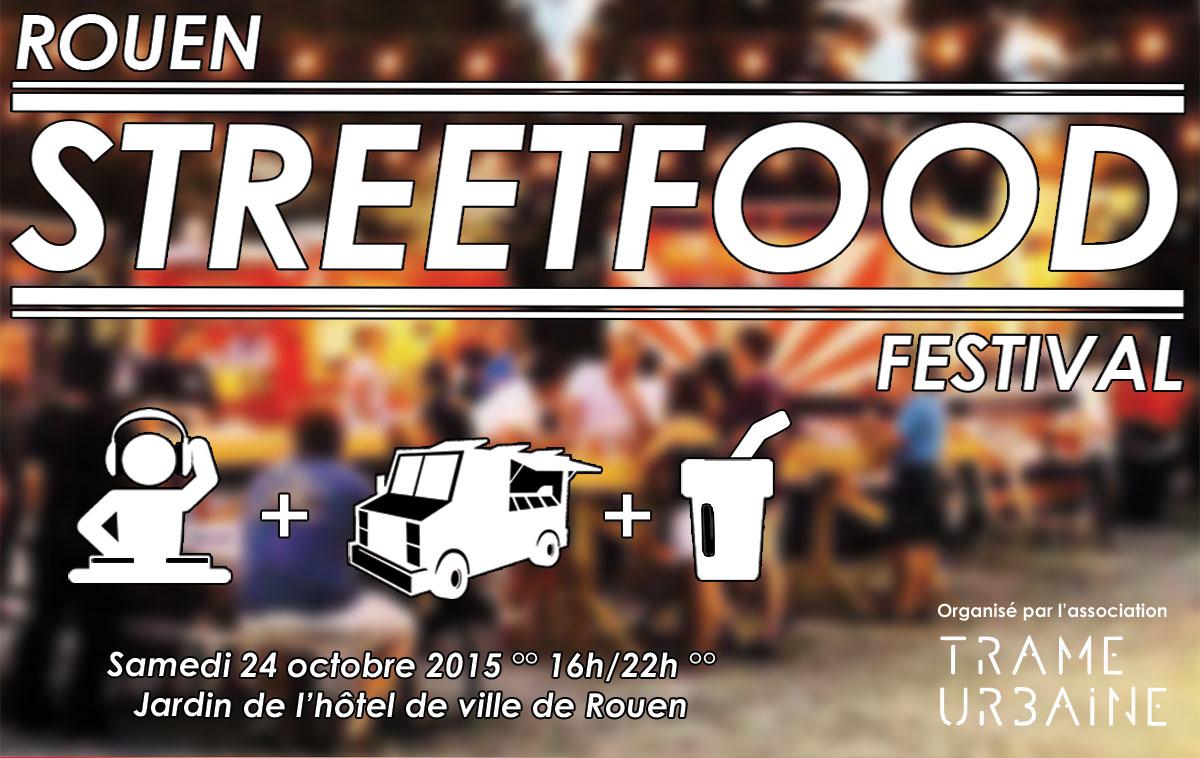 streetfood-festival-rouen