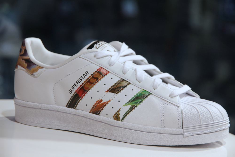 adidas-superstar-rouen