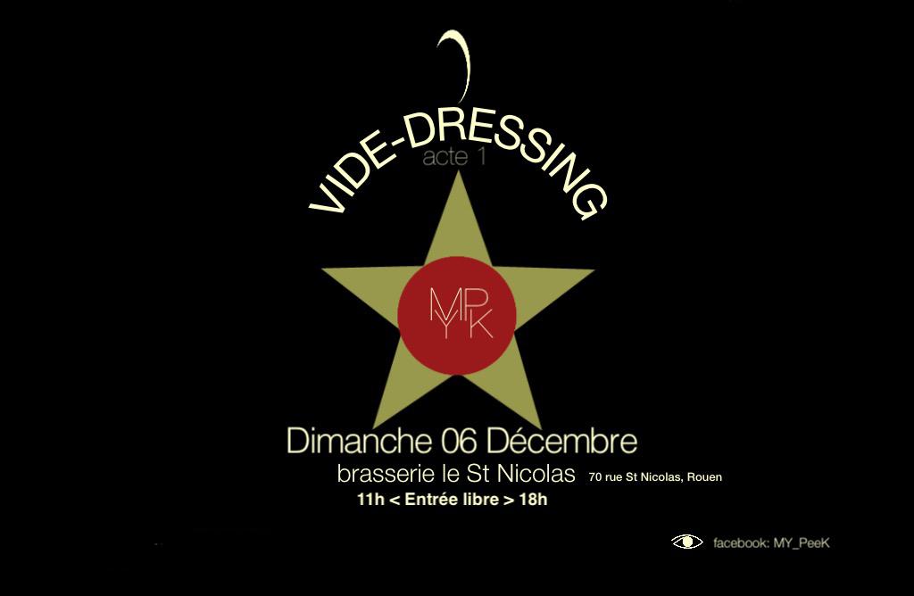 vide-dressing-my-peek