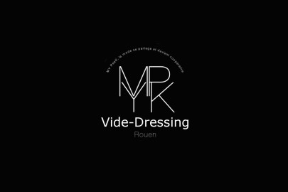 Vide-Dressing My Peek