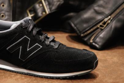 Idée Cadeau, Sneaker Homme