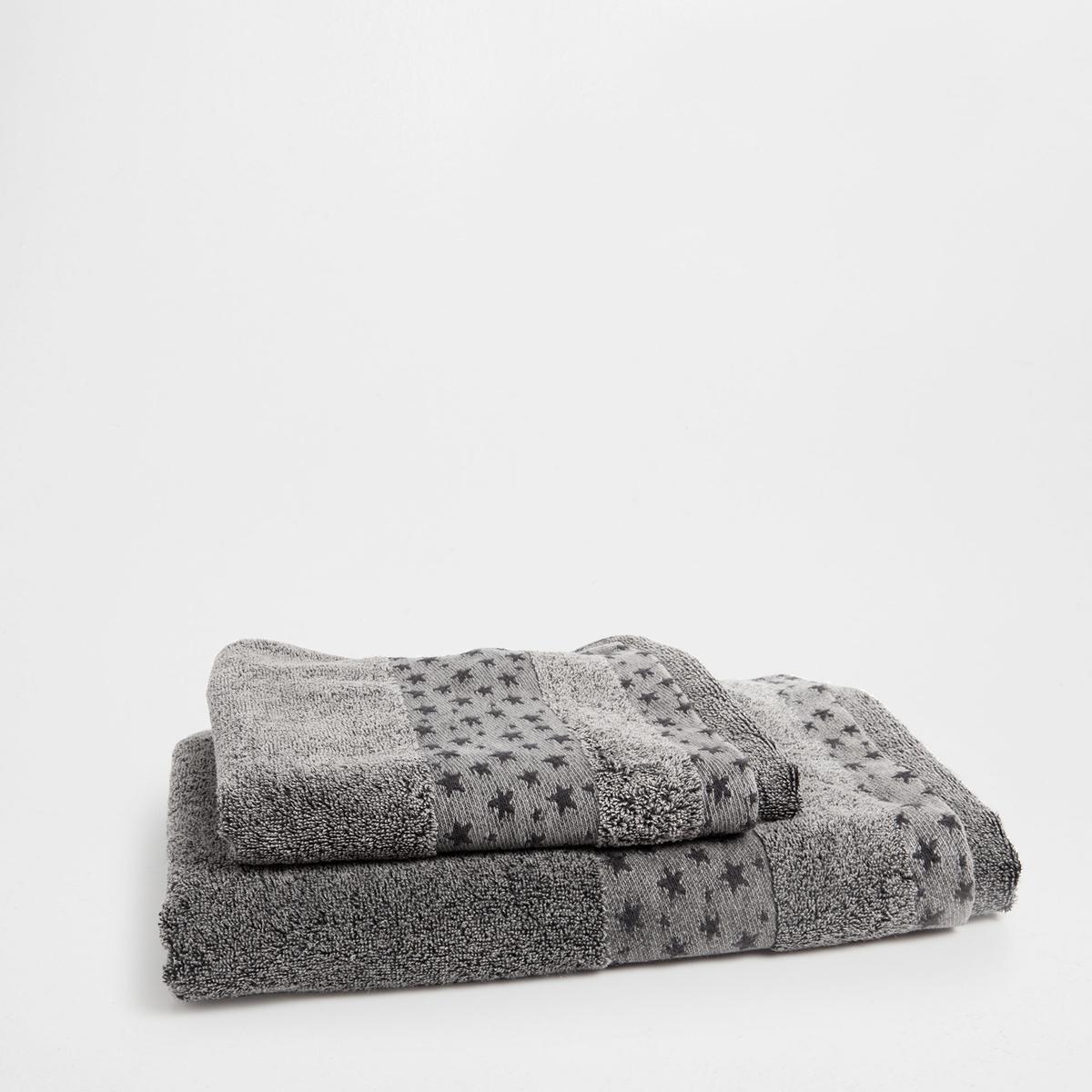 serviettes de bain Enfant Zara Home à partir de 9,99 - Le Buzz de Rouen