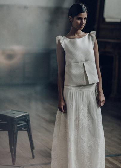 Les 25 plus belles Robes de Mariée 2016