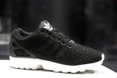 Les Soldes Sneakers de La Kitchen