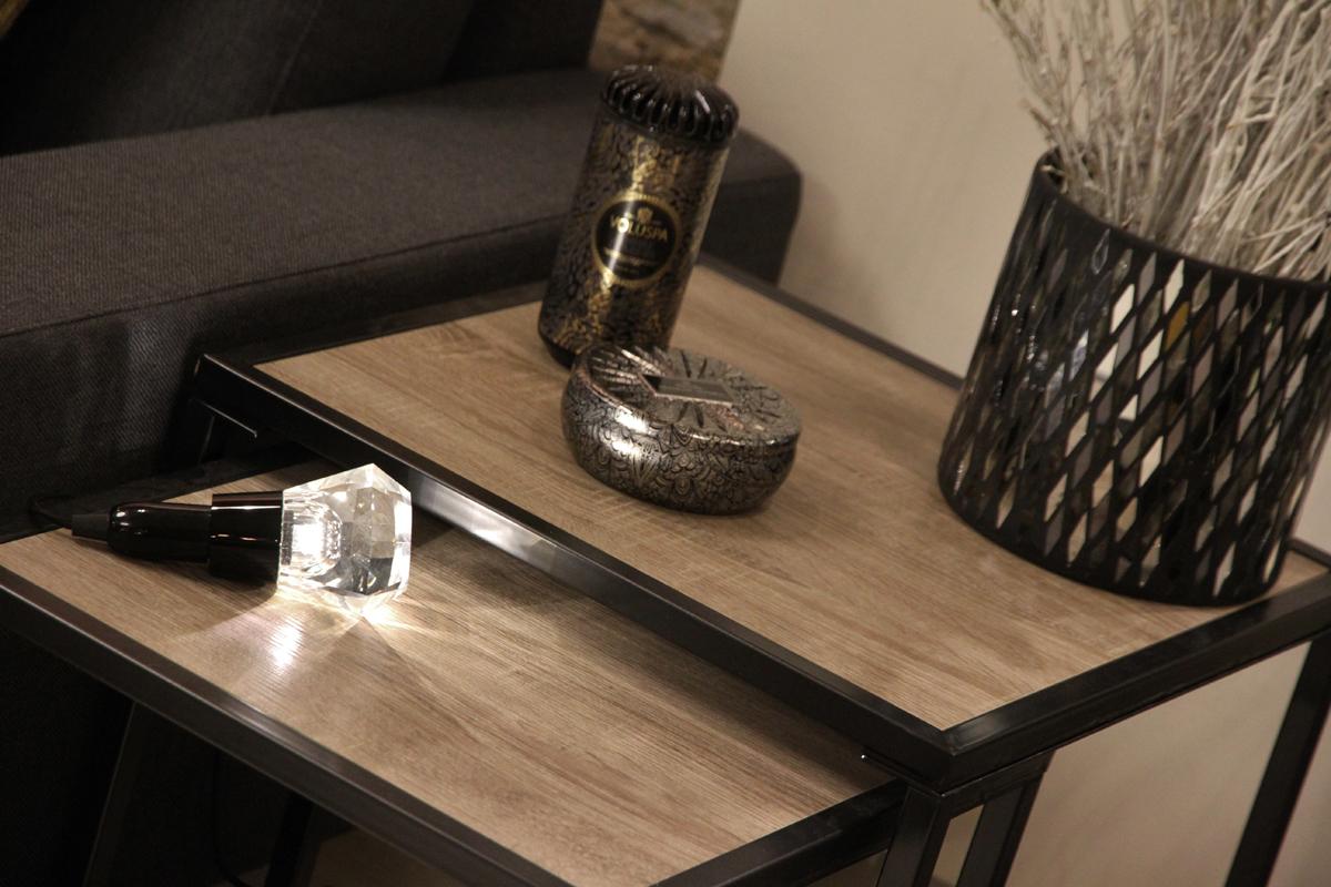 les soldes d co moa interieur le buzz de rouen. Black Bedroom Furniture Sets. Home Design Ideas
