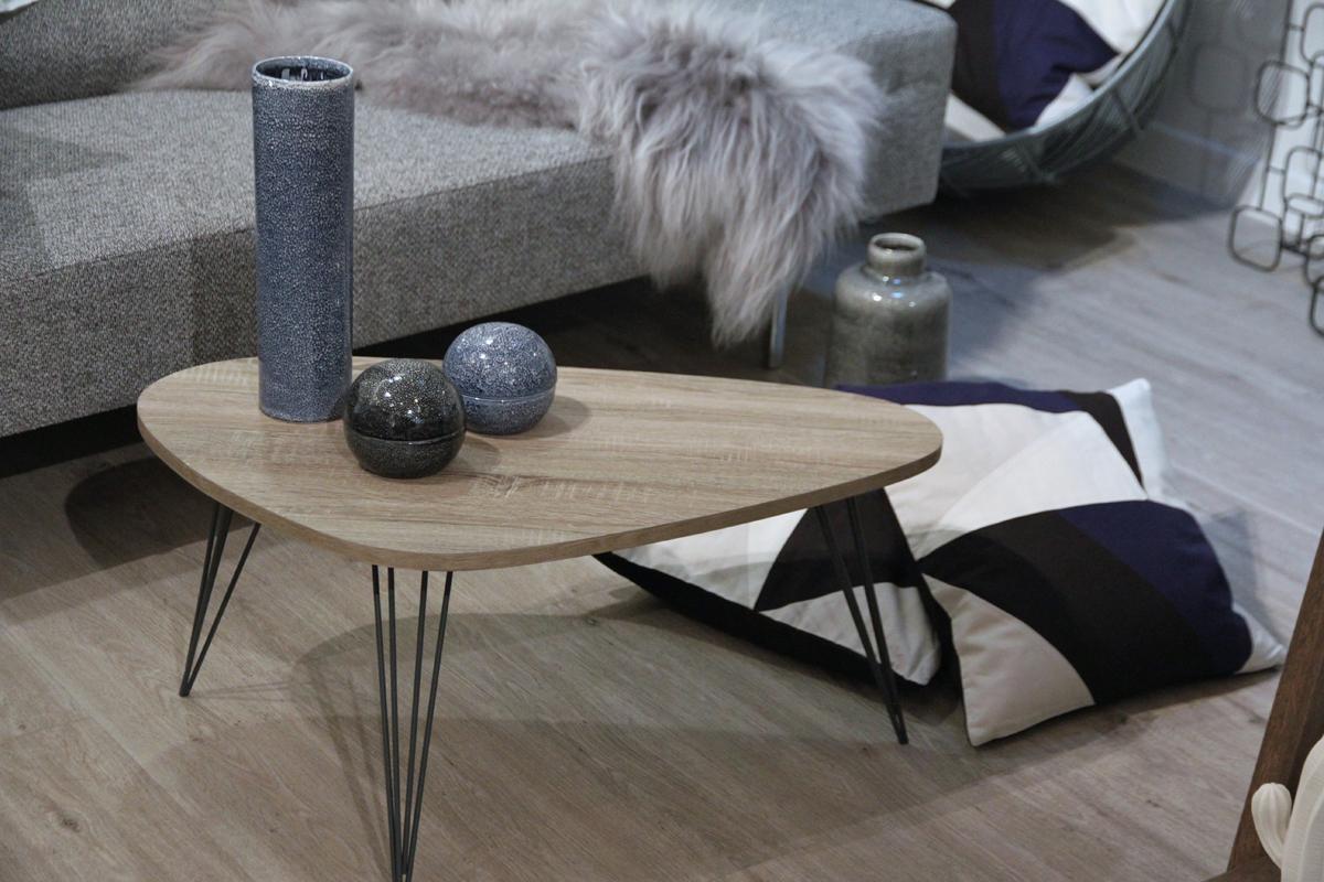 nouveaut s d co mobilier capsule le buzz de rouen. Black Bedroom Furniture Sets. Home Design Ideas