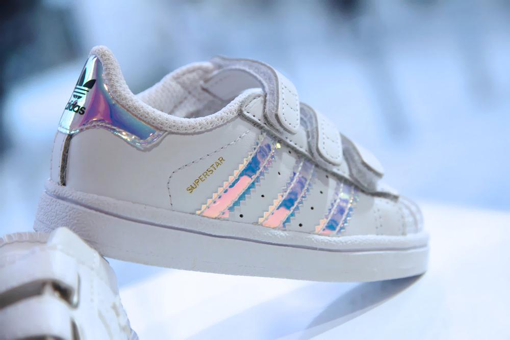 adidas-superstar-bebe-rouen
