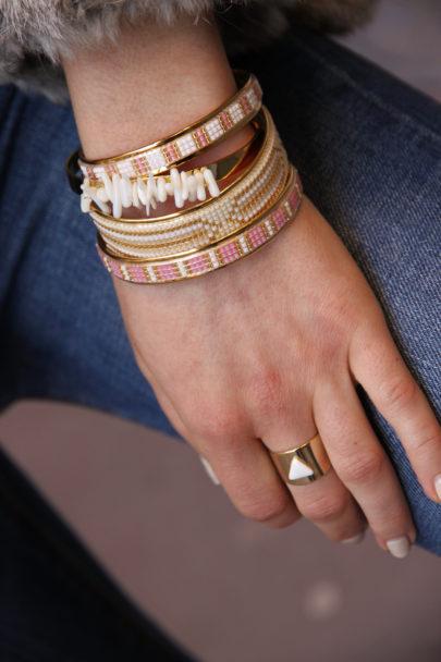 Bijoux de la boutique Isis