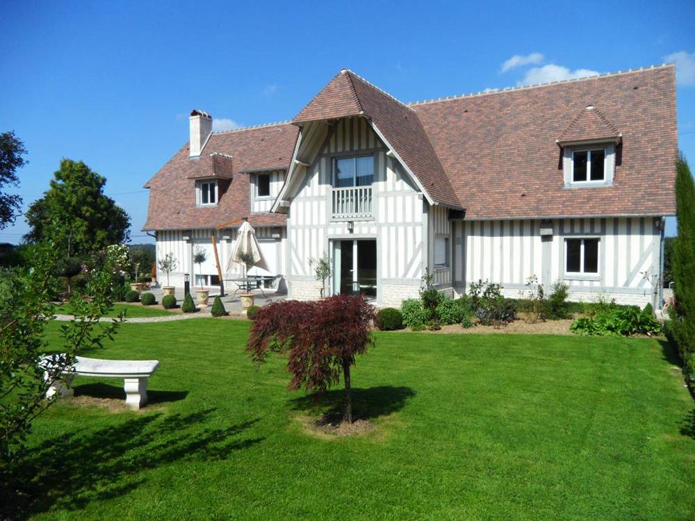 maison-houpeville-a-vendre