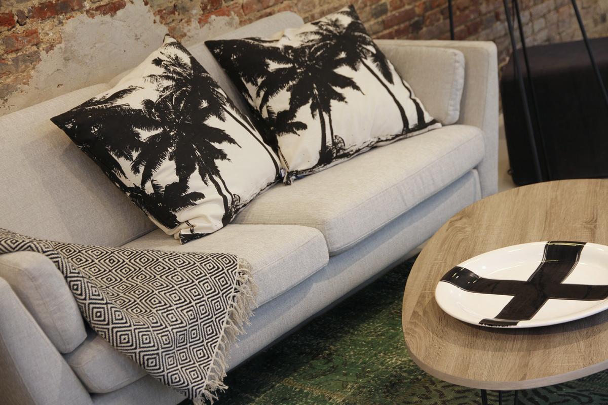 d co de printemps chez moa int rieur le buzz de rouen. Black Bedroom Furniture Sets. Home Design Ideas