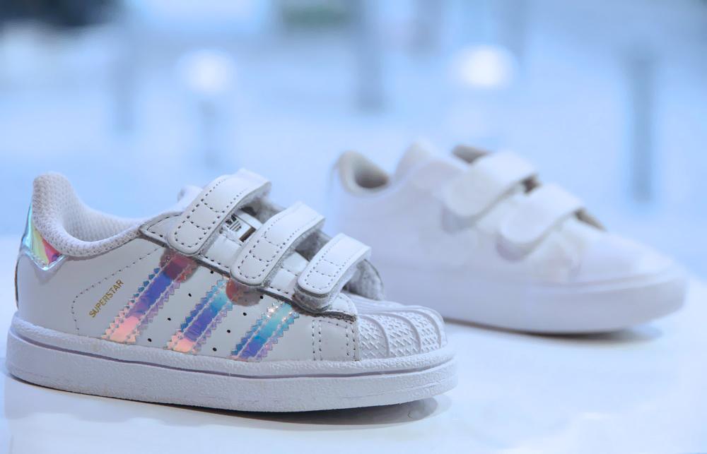 sneakers-baby-rouen
