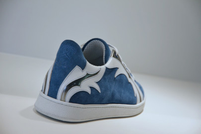 La Sneaker Sartore
