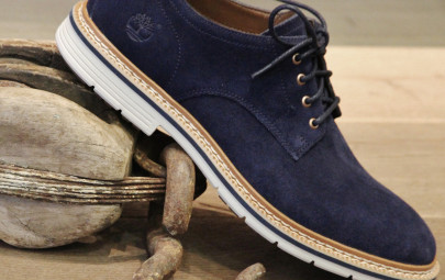 Les Citadines Timberland Homme