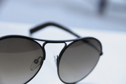 Les Solaires Tom Ford