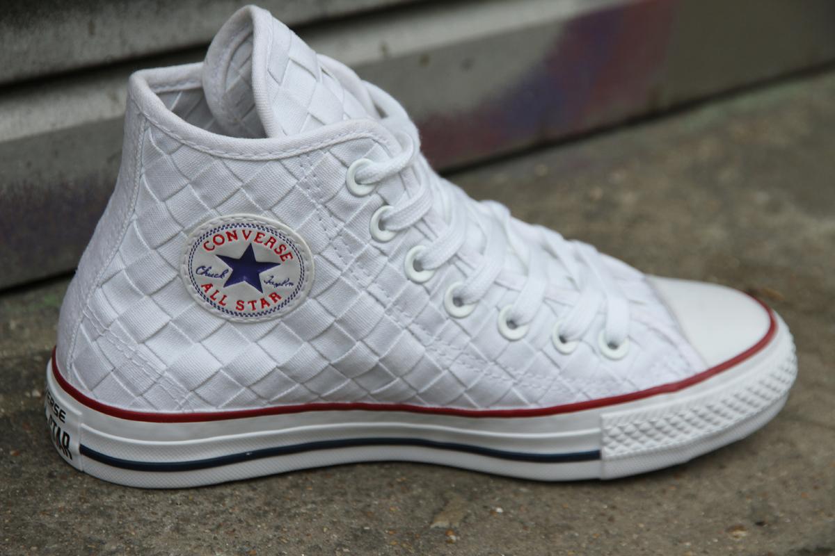 sneakers-converse-ete-2016