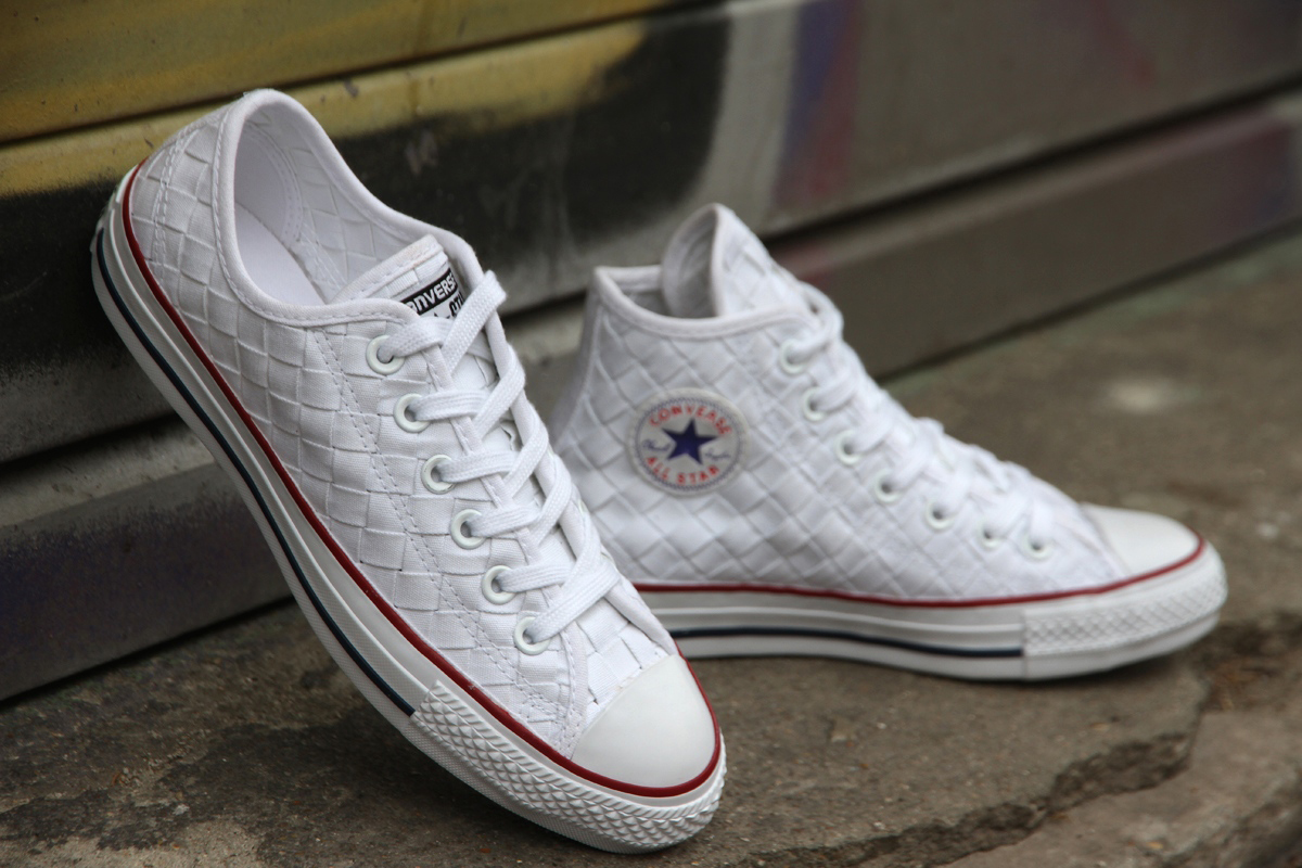sneakers-tressees-converses