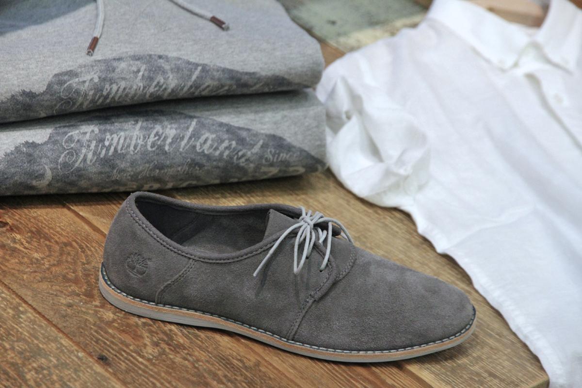 8669eccef321 chaussures-timberland-homme-ete-2016 (3) - Le Buzz de Rouen