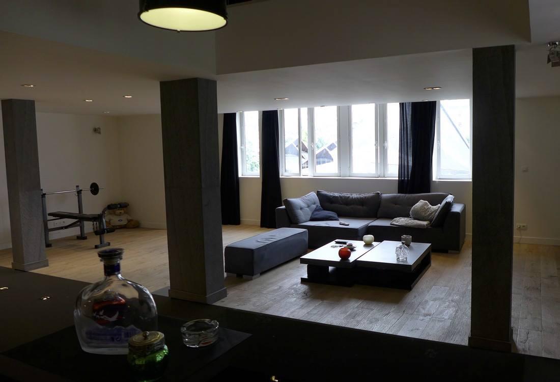 les annonces immobili res 12 le buzz de rouen. Black Bedroom Furniture Sets. Home Design Ideas