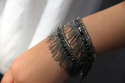 Nouveautés bijoux Les jolies choses