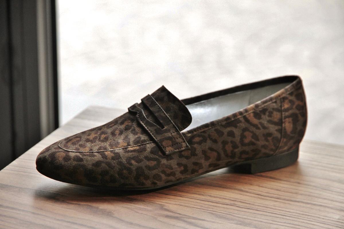 mocassins-leopard-free-lance