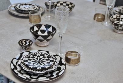 Les beautés du Maroc chez MOA Interieur