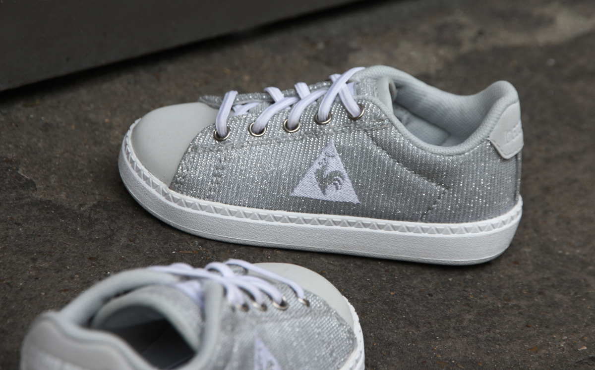 sneakers-le-coq-sportif-bebe