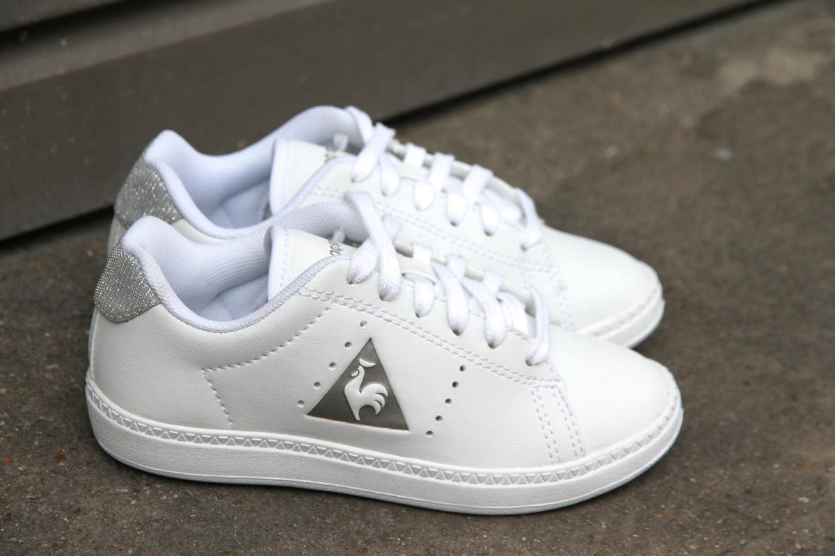 sneakers-le-coq-sportif-enfant