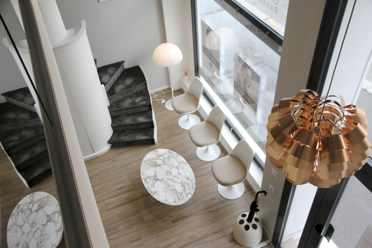 le cabinet arnaud le morvan le buzz de rouen. Black Bedroom Furniture Sets. Home Design Ideas