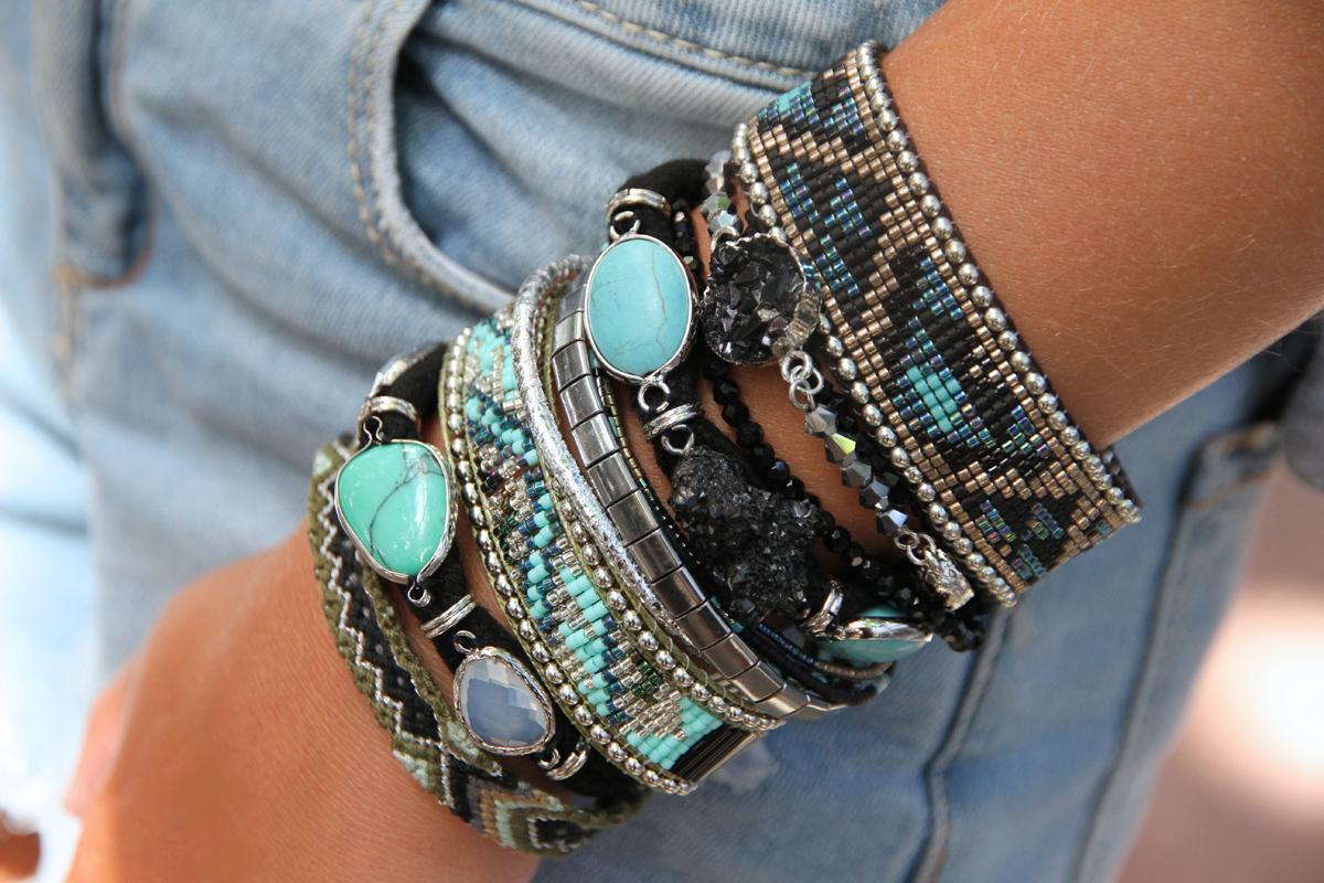 bracelets-hipanema-ah-2016-2017